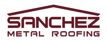 Metal Roofing San Antonio, Tx | Metal Roofs San Antonio, Tx | Free Estimates Logo
